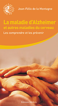 photo livre alzheimer
